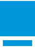Одисео - контекстная реклама и поисковое продвижение сайтов
